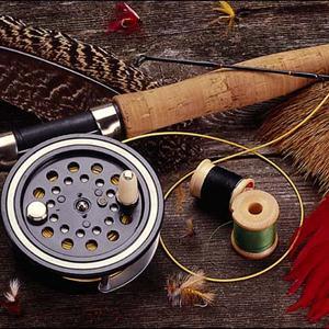Охотничьи и рыболовные магазины Санчурска