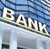 Банки в Санчурске