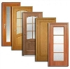 Двери, дверные блоки в Санчурске