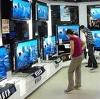 Магазины электроники в Санчурске