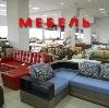 Магазины мебели в Санчурске