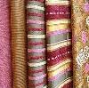 Магазины ткани в Санчурске