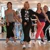 Школы танцев в Санчурске