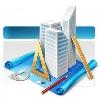Строительные компании в Санчурске