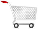 Магазин Прикольные игрушки - иконка «продажа» в Санчурске