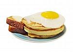 АМАКС Турист - иконка «завтрак» в Санчурске